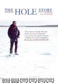 The Hole Story 海报