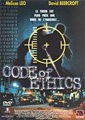 Code of Ethics 海报