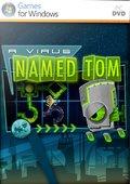 一种叫汤姆的病毒