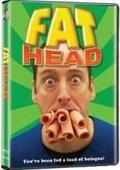 Fat Head 海报