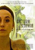 Datura Sophia 海报