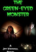 The Green-Eyed Monster 海报