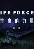 生命的力量 第二季