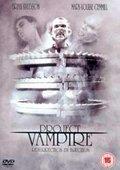 Project Vampire 海报