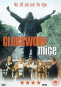 Clockwork Mice 海报