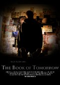The Book of Tomorrow 海报