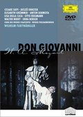 Don Giovanni 海报