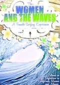 The Women and the Waves 海报