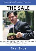The Sale 海报