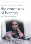 Street Musicians of Bombay 海报