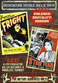 Fright 海报