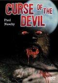 Curse of the Devil 海报