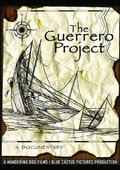 The Guerrero Project 海报