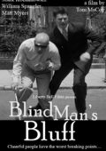 Blind Man's Bluff 海报