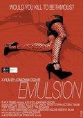 Emulsion 海报
