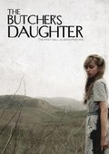 The Butcher's Daughter 海报