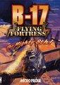 B-17飞行堡垒:第八飞行中队