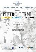 Pietro Germi - Il bravo, il bello, il cattivo 海报