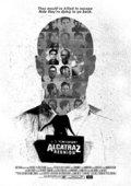 Alcatraz Reunion 海报