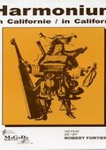 Harmonium en Californie 海报
