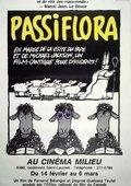 Passiflora 海报