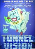 Tunnel Vision 海报