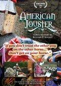 American Jouster 海报