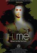H.I.ME 海报