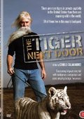 The Tiger Next Door 海报