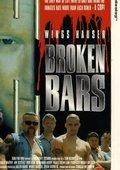 Broken Bars 海报