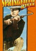 Springfield Rifle 海报