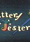 Jittery Jester 海报