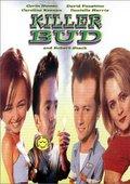 Killer Bud 海报