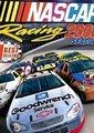纳斯卡赛车2002赛季