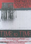 Time to Time 海报