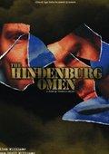 The Hindenburg Omen 海报