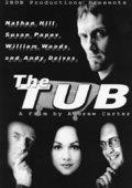 The Tub 海报