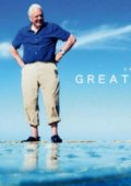 BBC:与大卫·爱登堡畅游大堡礁 海报