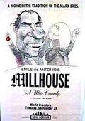 Millhouse 海报