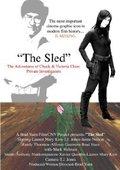 The Sled 海报
