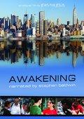 Awakening 海报