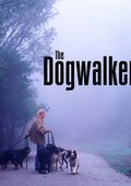 The Dogwalker 海报