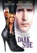 Dark Side 海报
