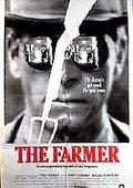 The Farmer 海报