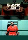 Shock Act 海报