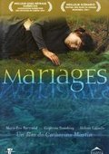 Marriages 海报