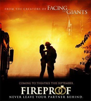美国消防电影_求关于消防员的电影或是剧集(美剧,英剧,日剧)多谢!