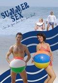 Summer Sex 海报