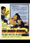 The Naked Street 海报