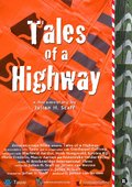 Tales of a Highway 海报